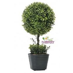 VERDEMAX SEMINATORE MANUALE ART 4437 orto giardino ortaggi semina seme semi