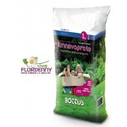 PRATO SEMI MACISTE BOTTOS 1kg EXTRA FORTEprati tappeto erboso semente erba semi giardino
