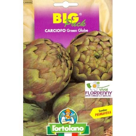 BIG PACK BIETOLA VERDE A COSTA BIANCA SEMI L'ORTOLANO orto sementi seme ortolano ortaggio