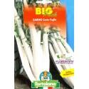 BIG PACK CARDO CENTOFOGLIE SEMI L'ORTOLANO orto sementi seme ortolano ortaggio