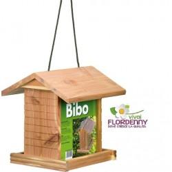 MANGIATOIA LISSI STOCKER ART4400 birdfeeding uccellini birdgardening birdwatching
