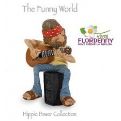 HIPPY MEDITAZIONE YOGA LES ALPES figli dei fiori nudismo naturista matala woodstock
