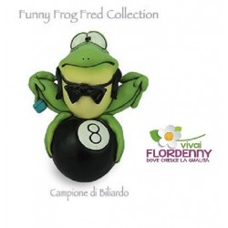 RANA BASKET LES ALPES ranocchia frog fantasy rospo rane stagno natura