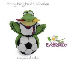 RANA BOWLING LES ALPES ranocchia frog fantasy rospo rane stagno natura
