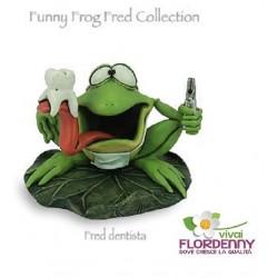 RANA COSTRUTTORE LES ALPES ranocchia frog fantasy rospo rane stagno natura