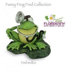 RANA DENTISTA LES ALPES ranocchia frog fantasy rospo rane stagno natura