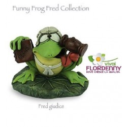 RANA DOTTORE LES ALPES ranocchia frog fantasy rospo rane stagno natura