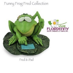 RANA INFERMIERE LES ALPES ranocchia frog fantasy rospo rane stagno natura