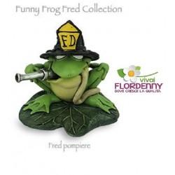 RANA POLIZIOTTO LES ALPES ranocchia frog fantasy rospo rane stagno natura