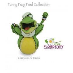 RANA POMPIERE LES ALPES ranocchia frog fantasy rospo rane stagno natura