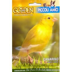 FRANCHI SEMENTI DI ERBE PER CANE CANI orto giardino semi sementi animali uccelli