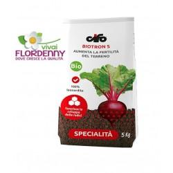 CIFO ALGATRON 200ml stimolante fitostimolante alghe concime fertilizzante