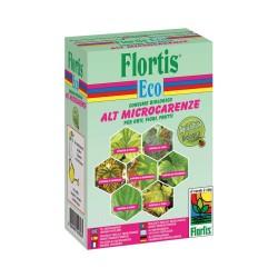 FLORTIST ALT MICROCARENZE 100g