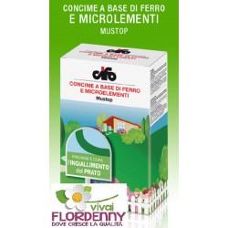CIFO ALGATRON 500ml stimolante fitostimolante alghe concime fertilizzante