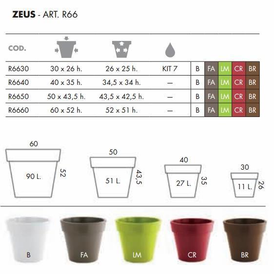 Zeus-21.jpg