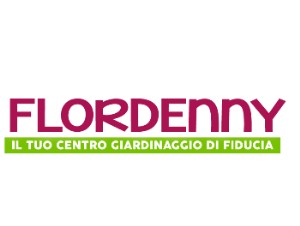 Flordenny Shop